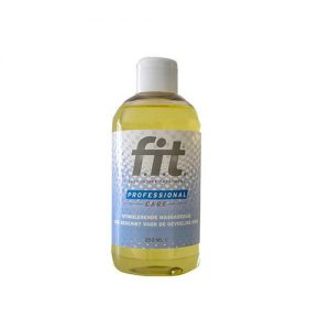 F.I.T. Massageolie 250ml