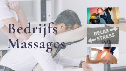 Afbeelding 492 Bedrijfsmassages bij MyoMind Massage