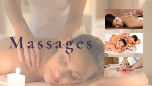 Afbeelding 492 Massages bij MyoMind Massage