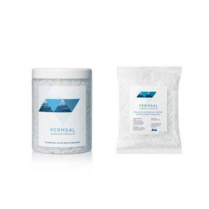 MK750+MK250 - Permsal Magnesium Kristallen 1000 gram combiset
