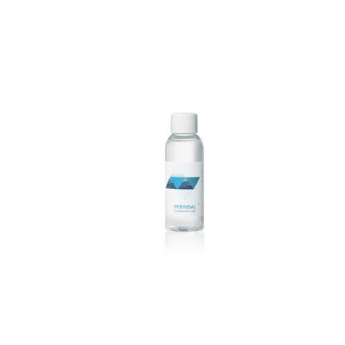MO50 - Permsal Magnesium Olie 50ml
