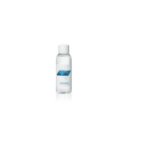 MSO50 - Permsal Magnesium Sportolie 50ml