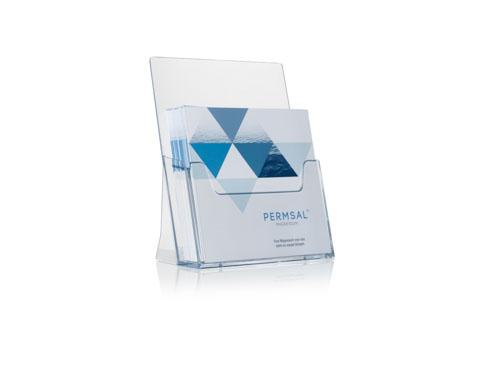 Permsal Magnesium brochures