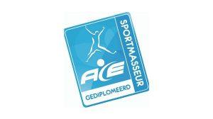 ACE - Sportmasseur