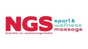 NGS - Nederlands genootschap voor Sportmassage